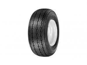 Power King Boat Trailer Tires