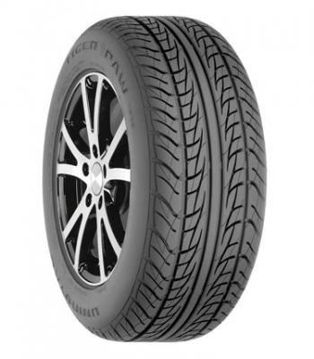 Tiger Paw AS65 Tires